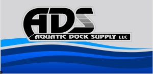 Aquatic Dock Supply LLC logo